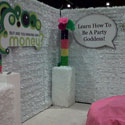 Meetings and Tradeshows
