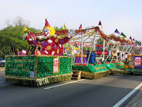 Excellent Parade Float Ideas 500 x 375 · 225 kB · jpeg