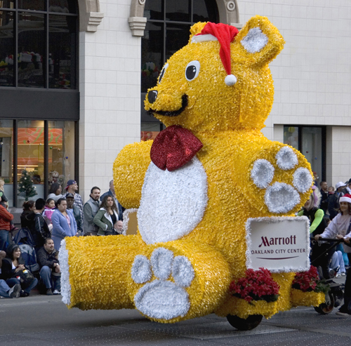 Easy parade float ideas http www floralsheeting com photo gallery